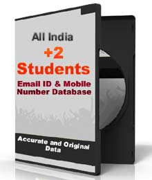 all india mobile no ,all inadia email id