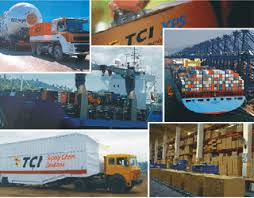 Courier , Logistics , Warehouse , Transport